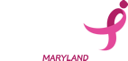 Susan G Komen® Maryland Logo